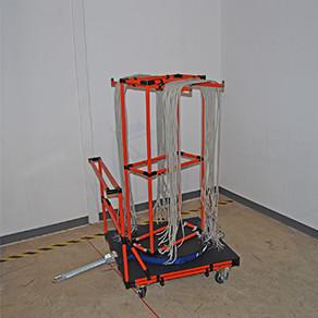 wire harness rack schema wiring diagrams Wiring Harness Racks wiring harness racks diagram for