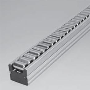 Narrow Roller Conveyors Creform Corporation